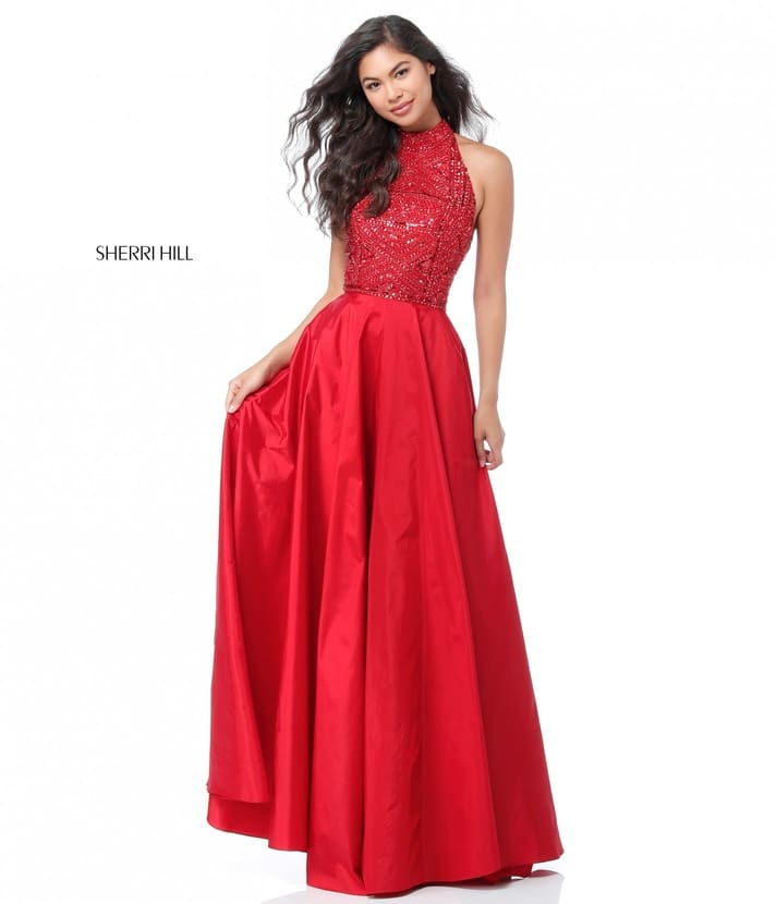 51690-red-8