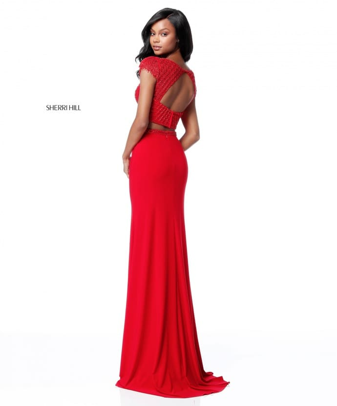 51691-red-2