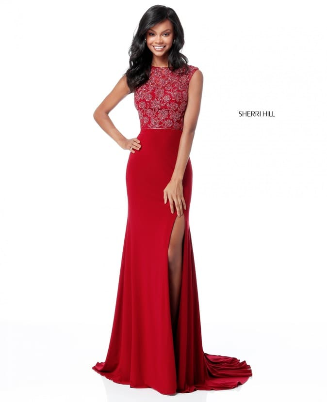 51692-red-1