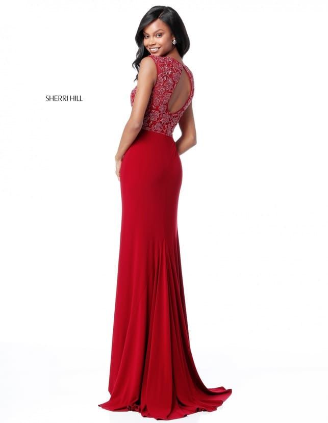 51692-red-2
