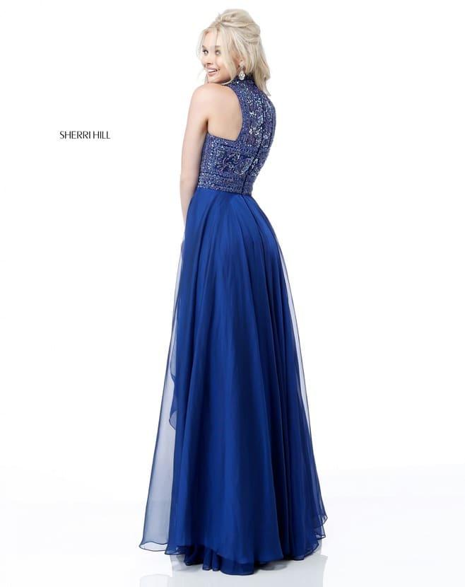 51722-blue-4