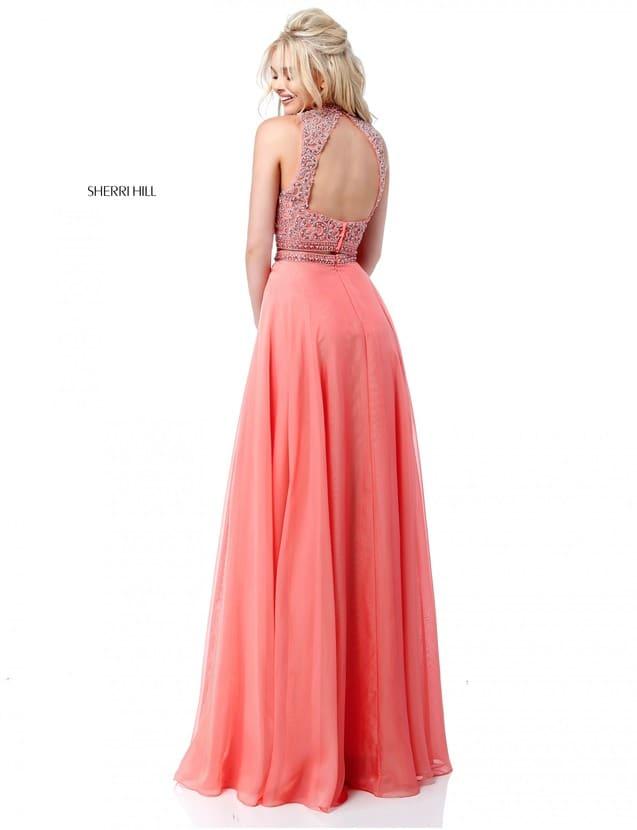 51724-pink-4
