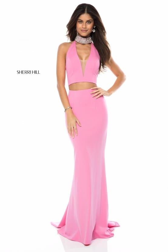 51841-pink-1