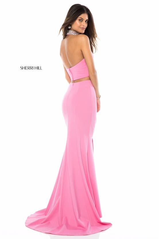 51841-pink-2