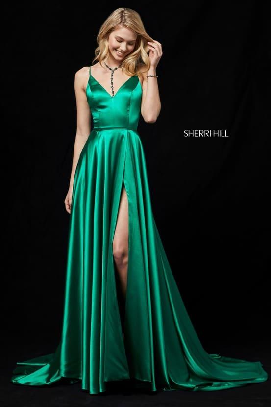 52119-green-1
