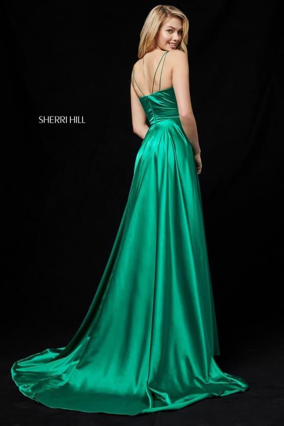52119-green-2