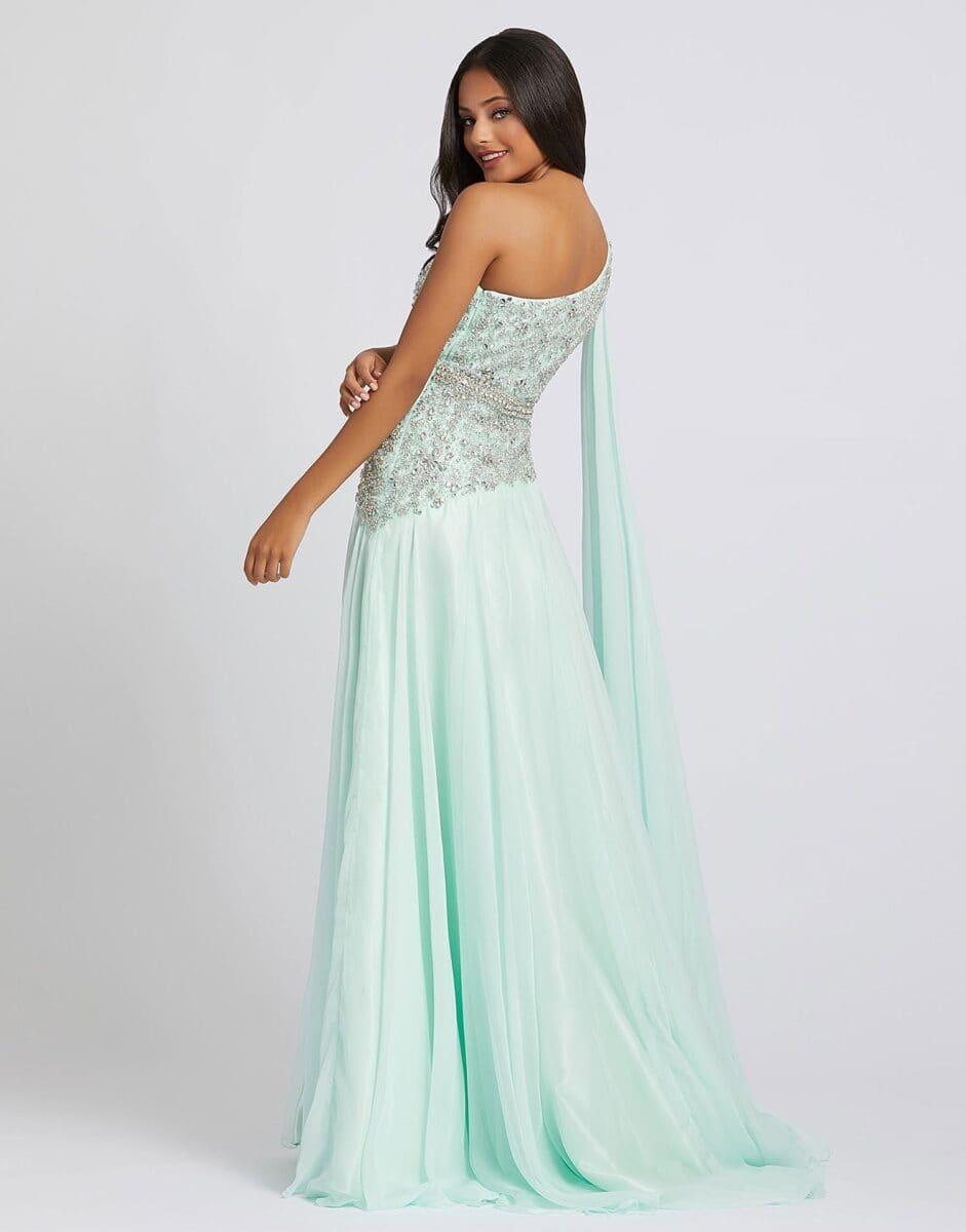 66846A-Mint-back-dress-1500x1912