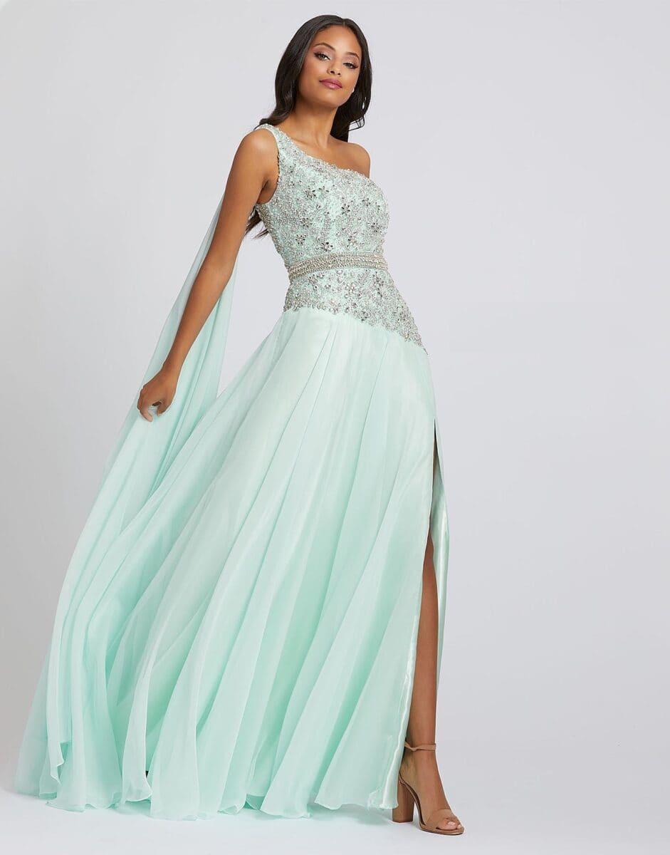 66846A-Mint-front-dress-1500x1912