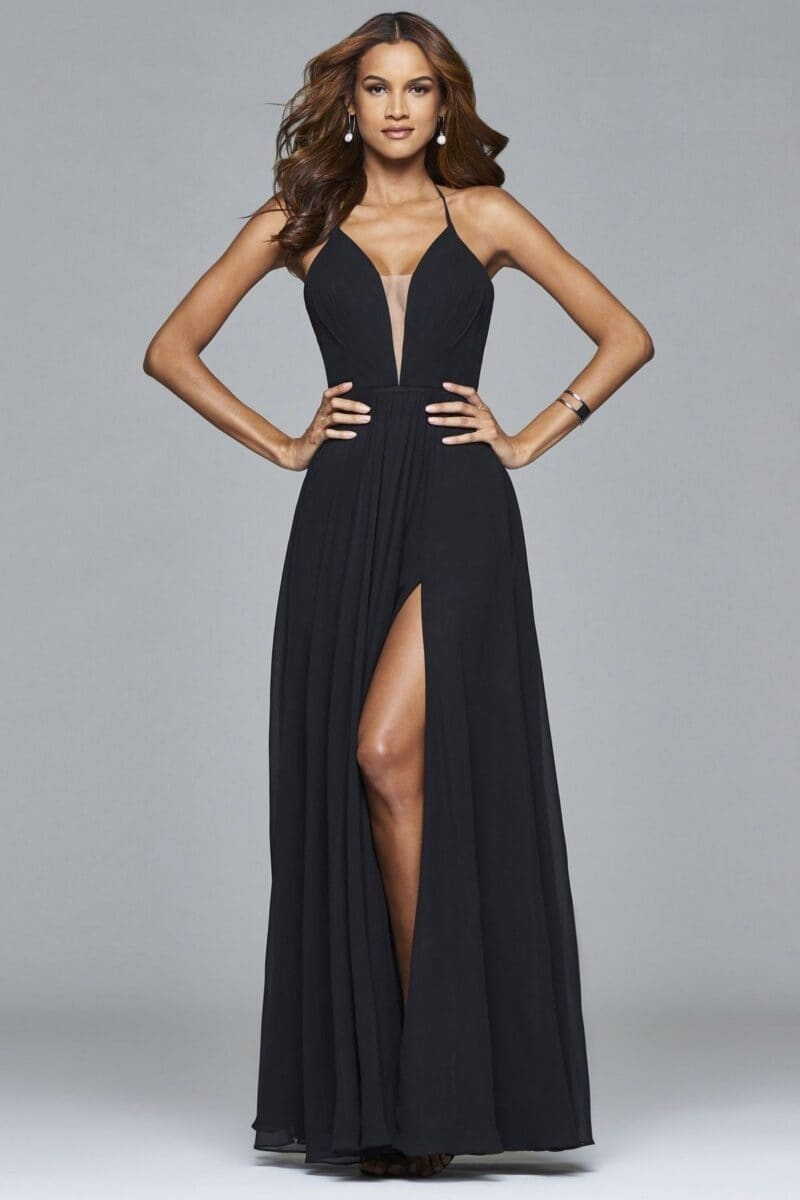 7747-black-formal-dresses