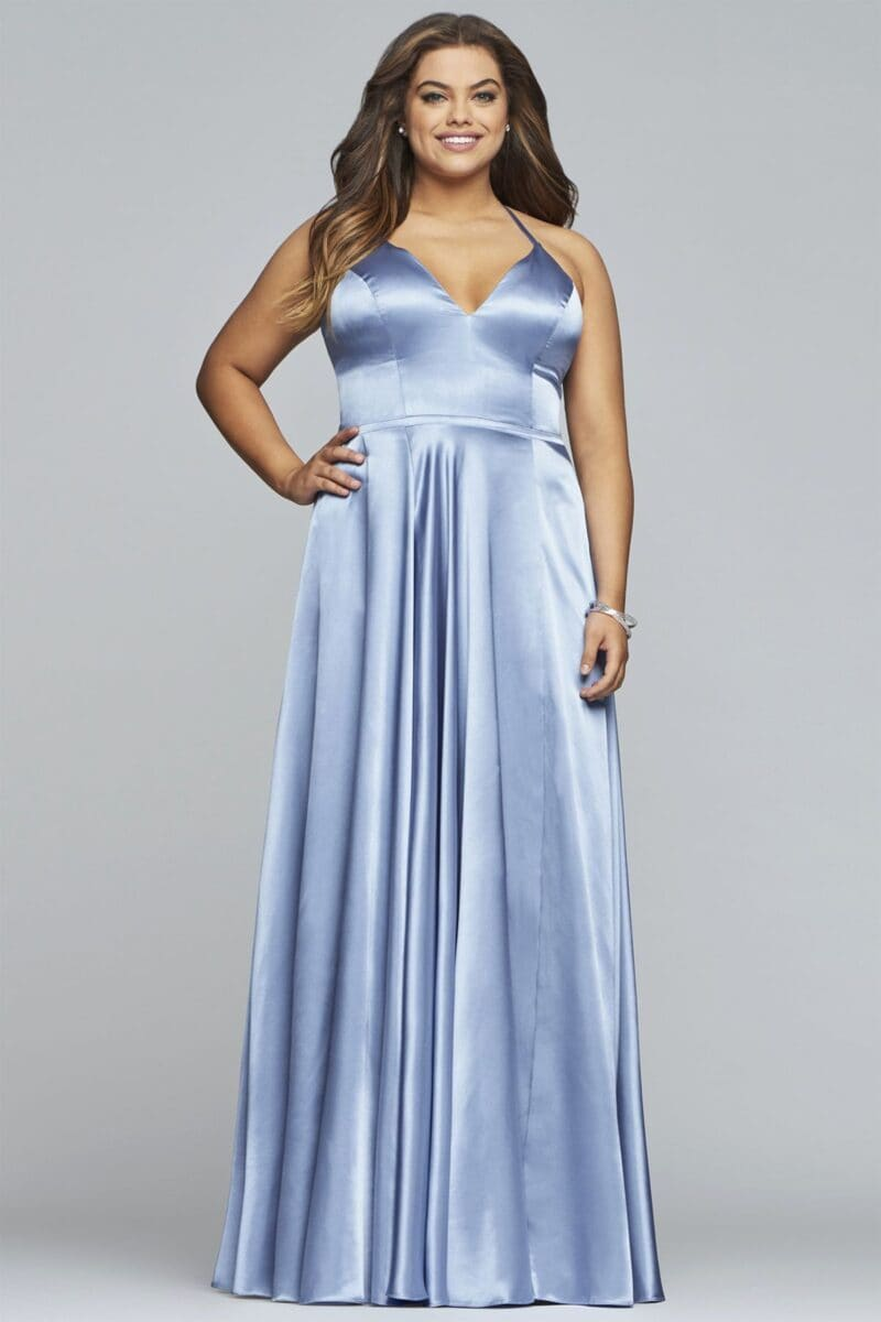 9469_steelblue_front