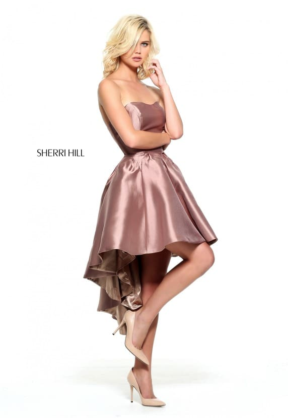 S51067-brown-4