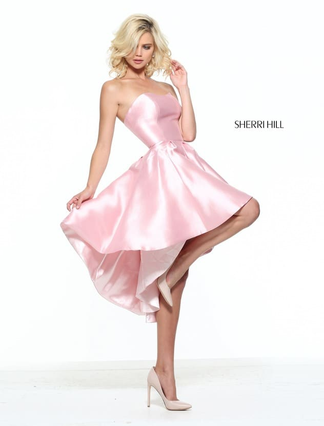 S51067-pink-1