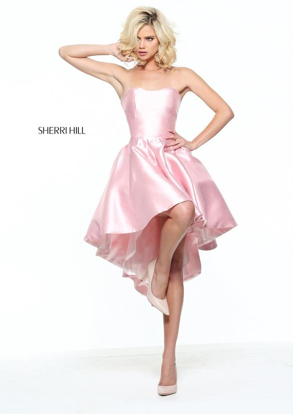 S51067-pink-2