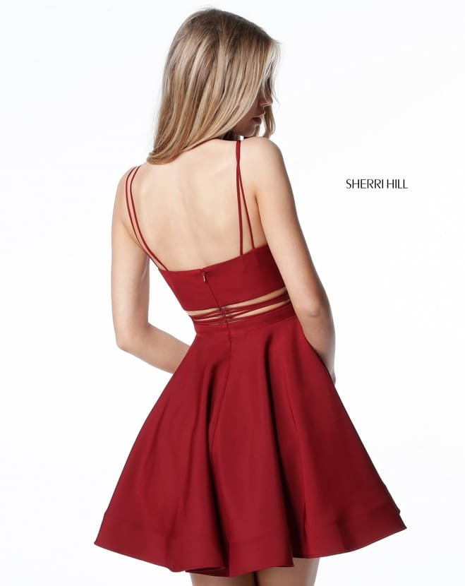 S51468-red-2