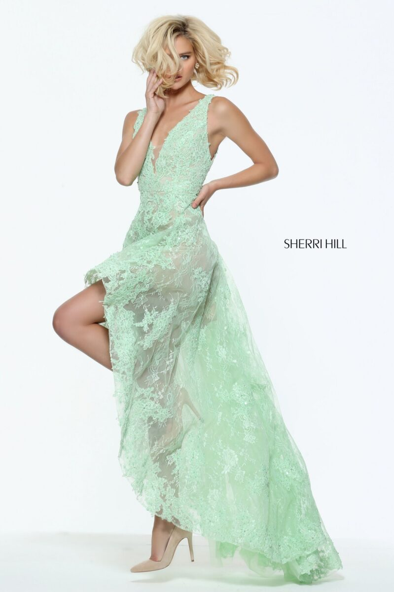 Sherri-Hill-50985-light-green-nude-33411