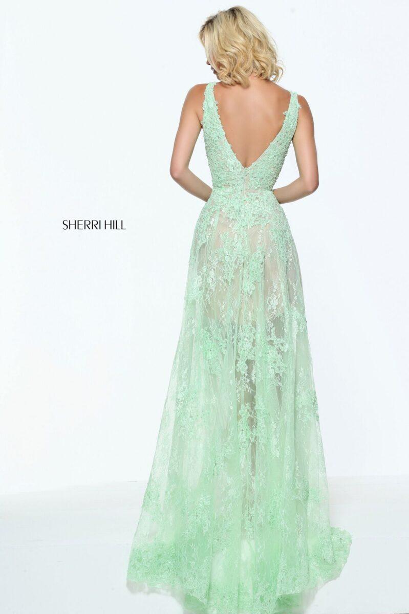 Sherri-Hill-50985-light-green-nude-33413