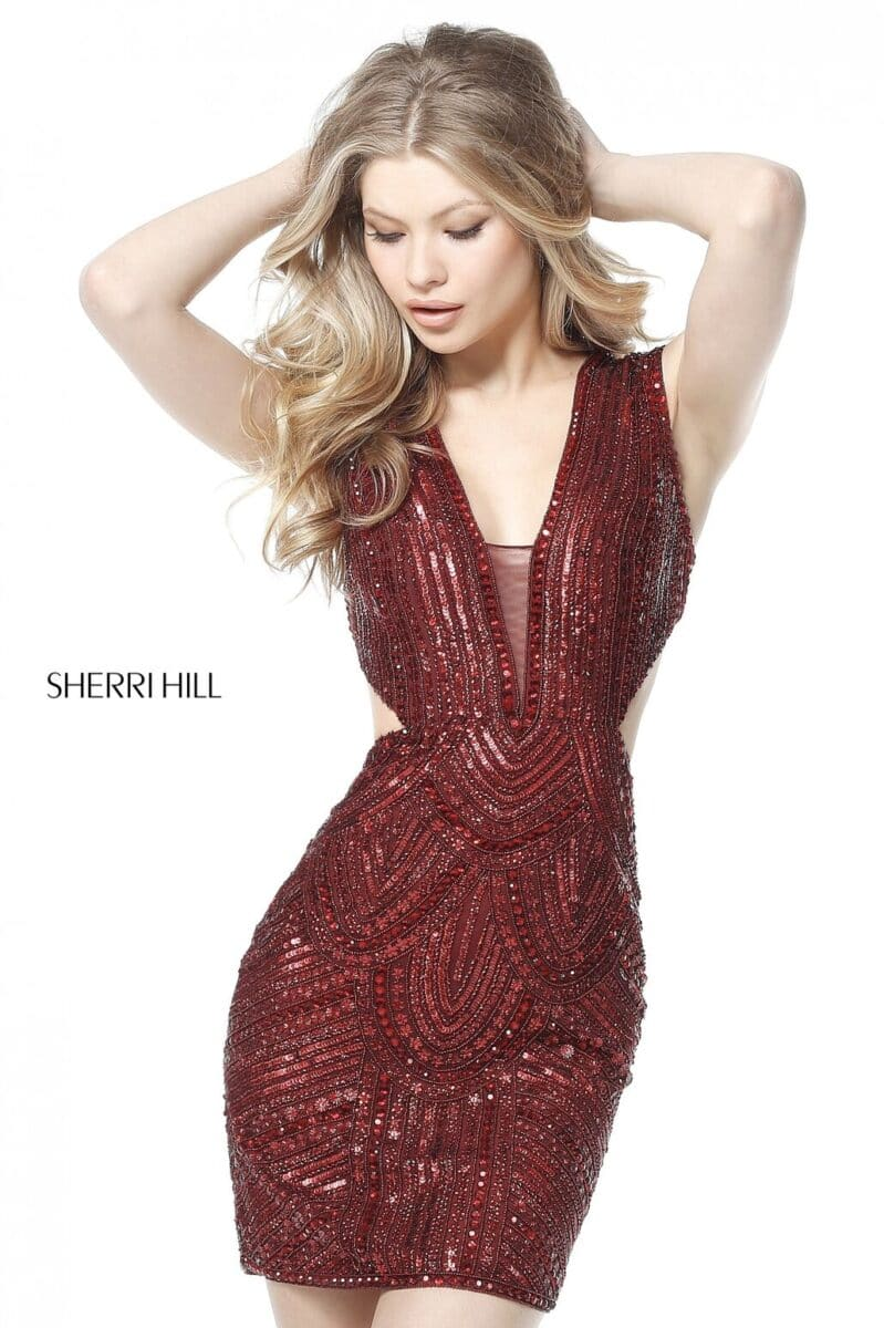 Sherri-Hill-51362-dark-red-35771