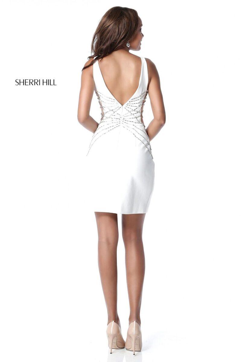 Sherri-Hill-51440-ivory-36140