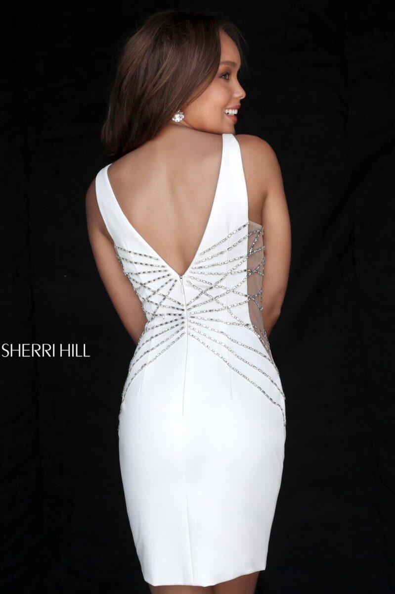 Sherri-Hill-51440-ivory-36144