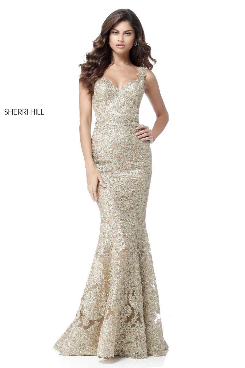 Sherri-Hill-51571-gold-36833