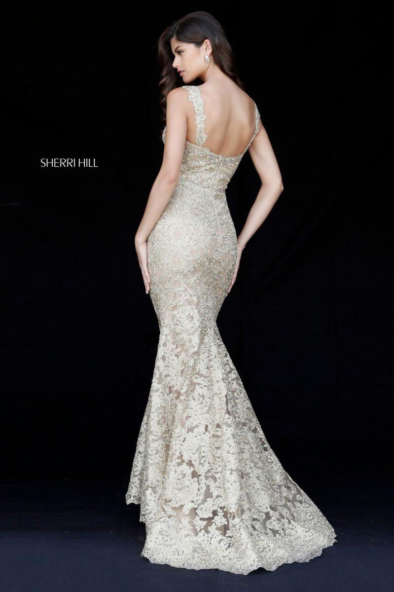 Sherri-Hill-51571-gold-36835