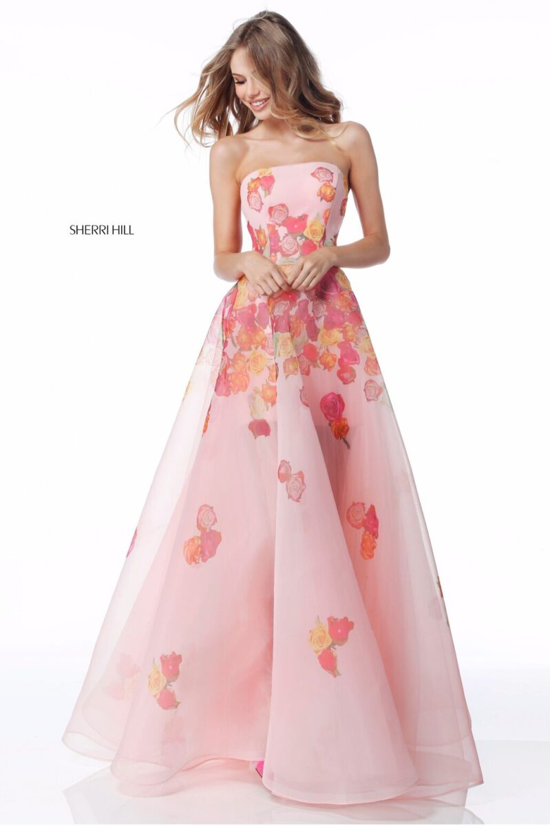 Sherri-Hill-51930-pink-print-39234