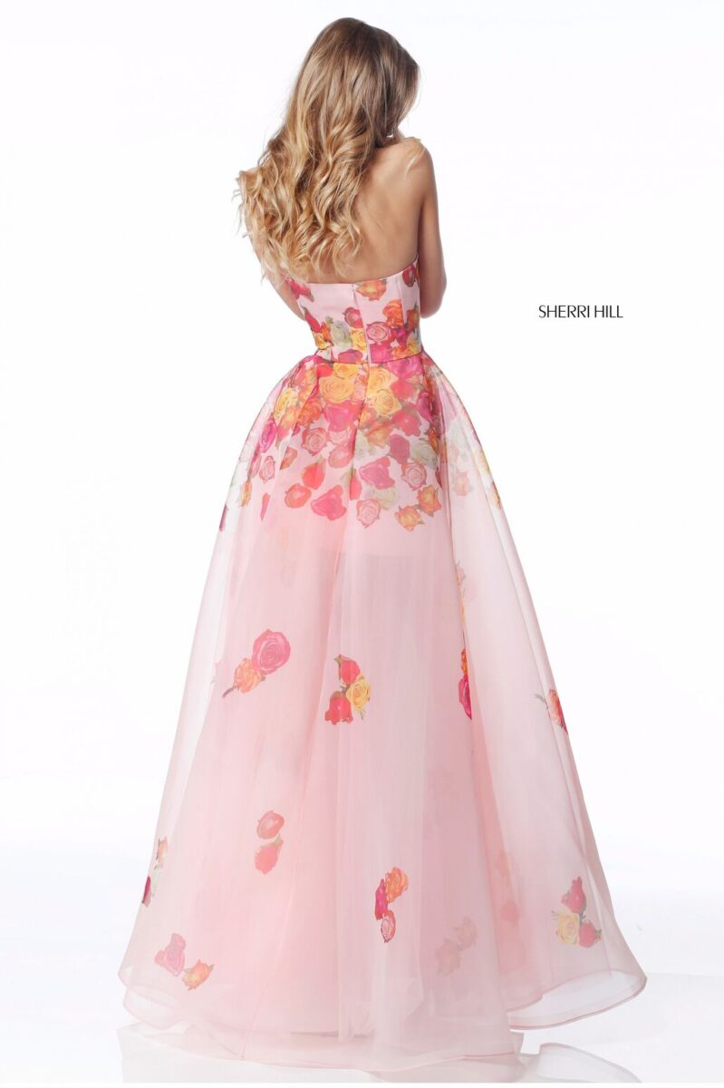 Sherri-Hill-51930-pink-print-39235