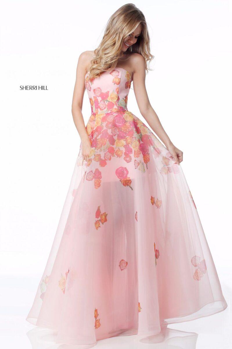 Sherri-Hill-51930-pink-print-39236