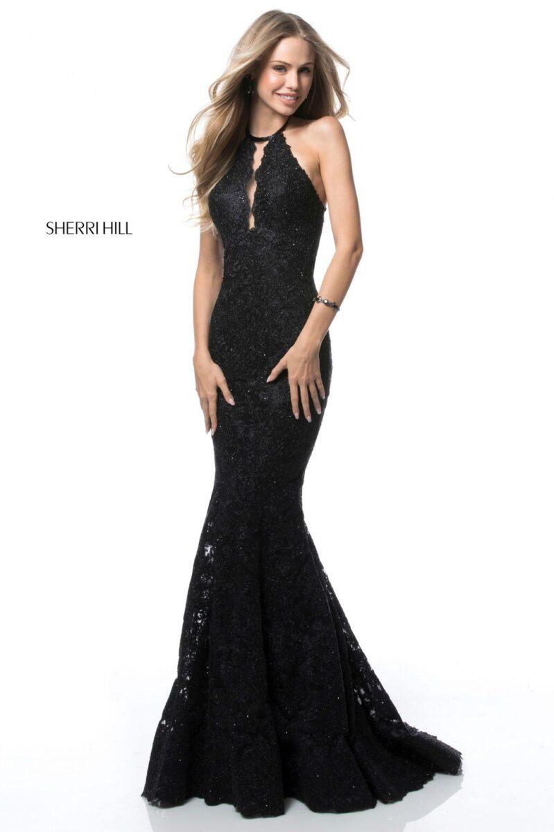 Sherri-Hill-51995-black-39730
