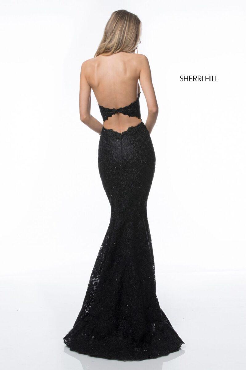 Sherri-Hill-51995-black-39732