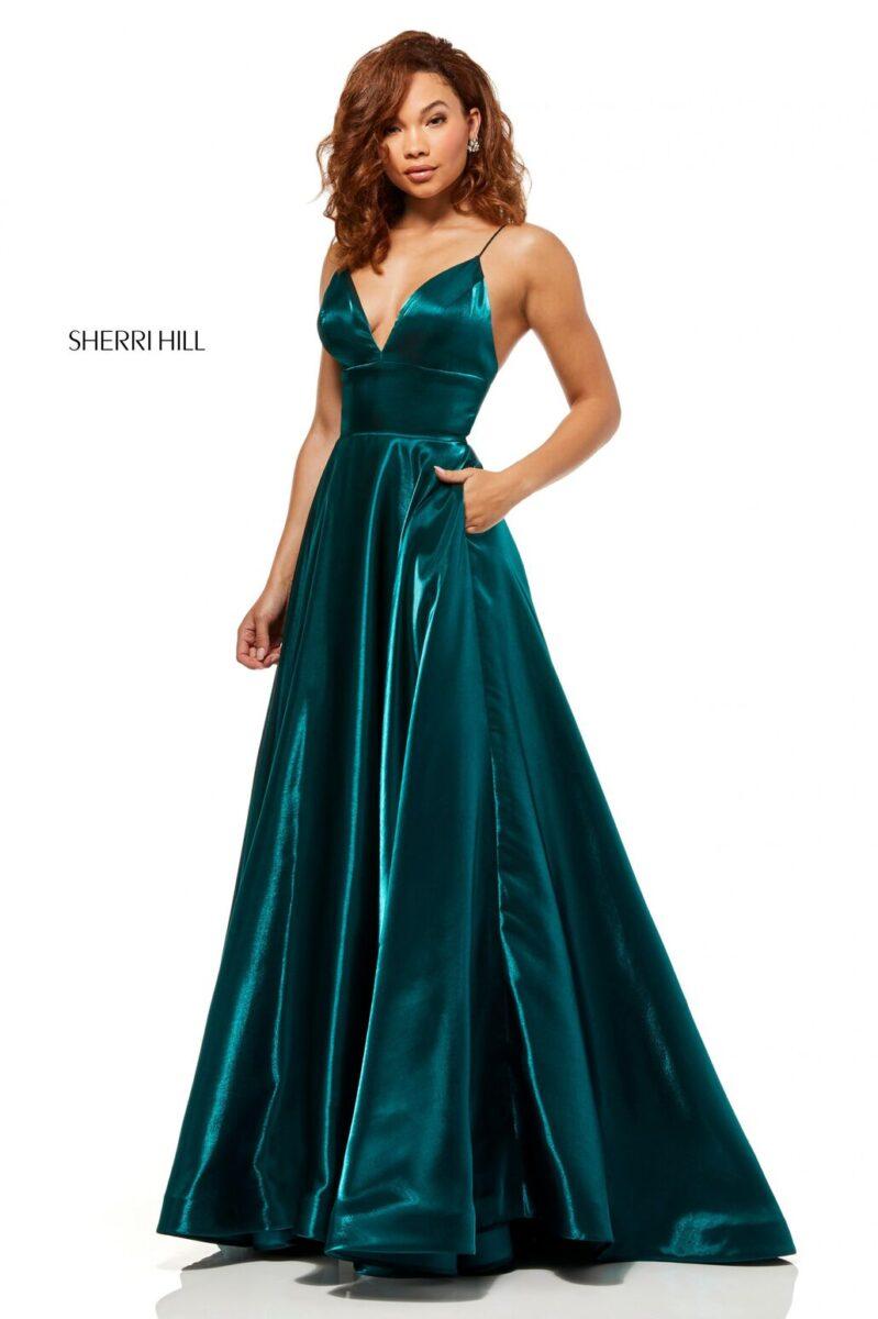 Sherri-Hill-52424-emerald-41330