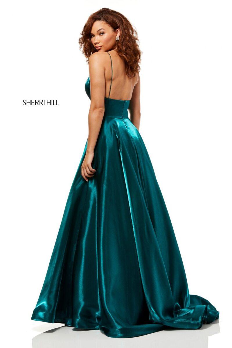 Sherri-Hill-52424-emerald-41332