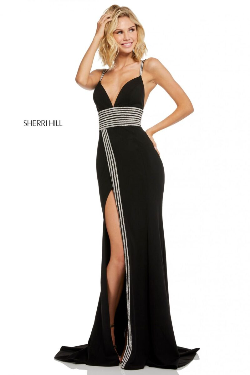 Sherri-Hill-52905-black-42560