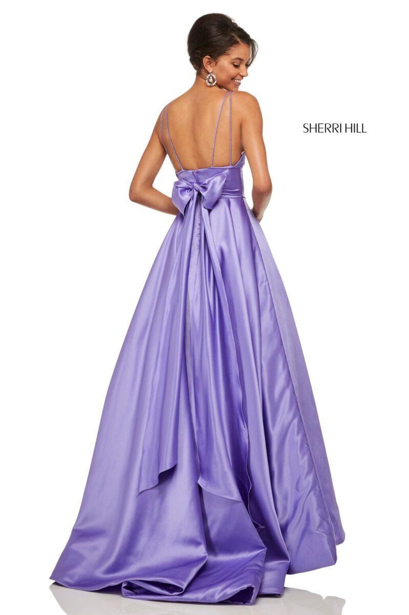 Sherri-Hill-52926-lilac-42693