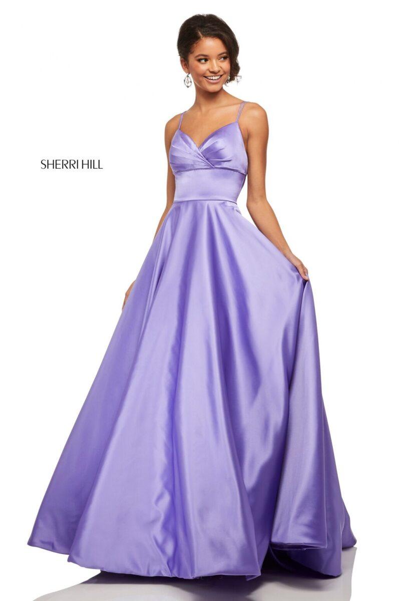 Sherri-Hill-52926-lilac-42694