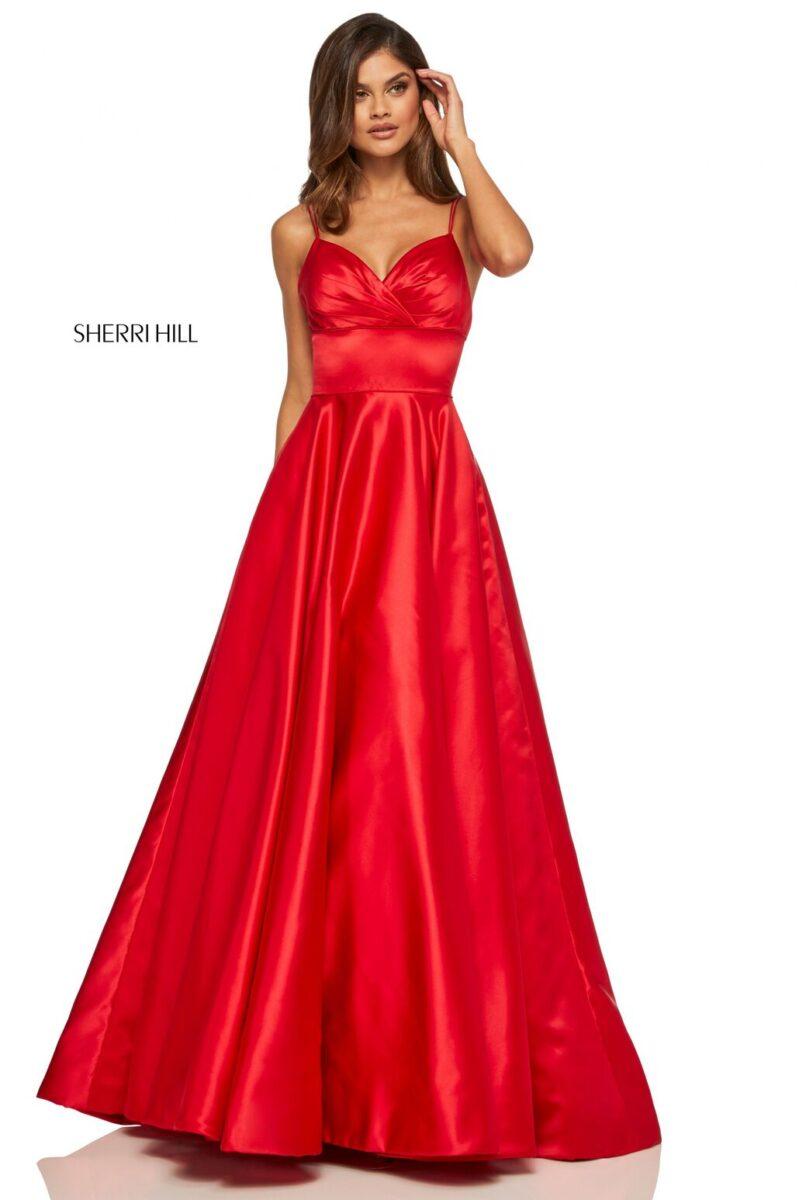 Sherri-Hill-52926-red-43381