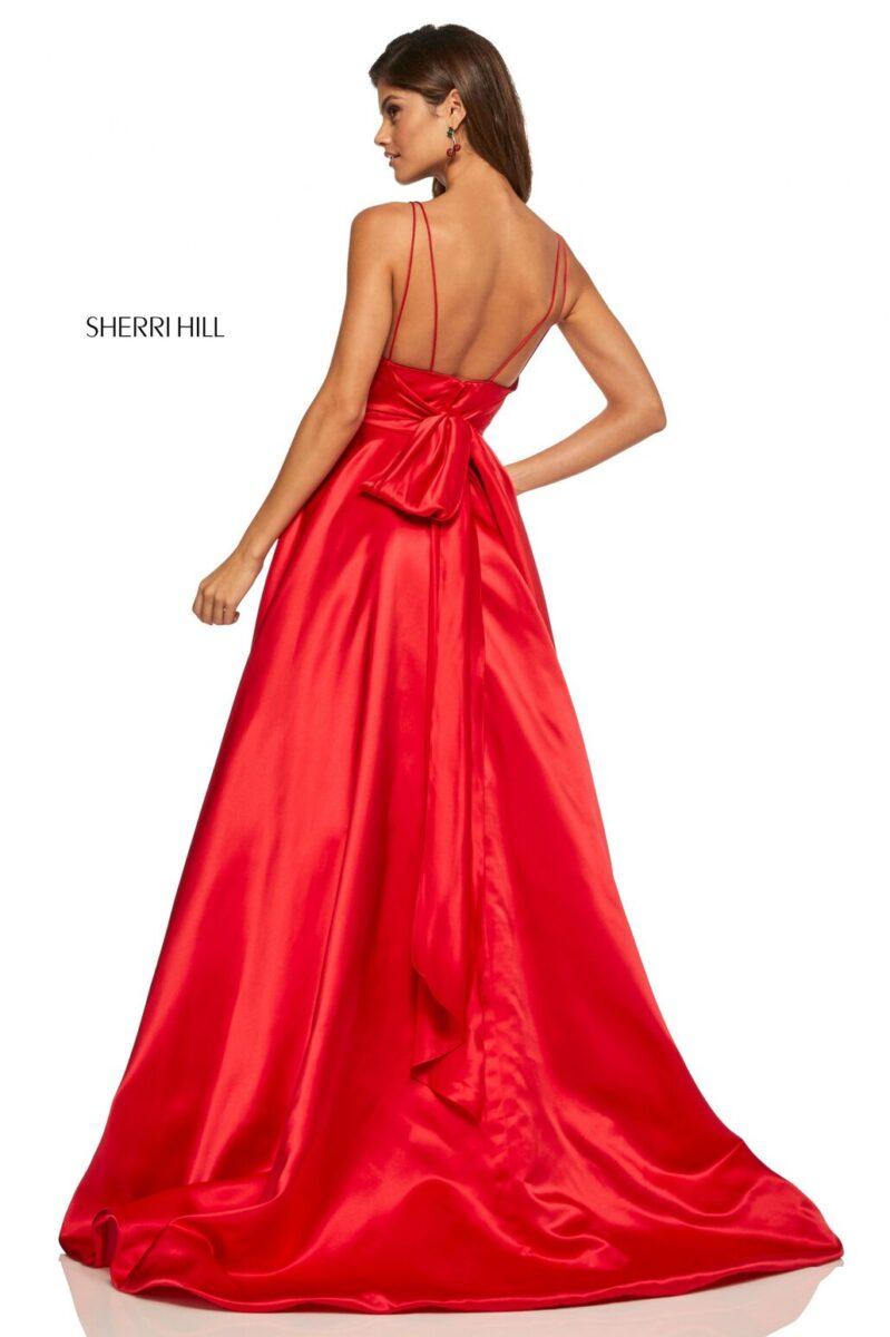 Sherri-Hill-52926-red-43382