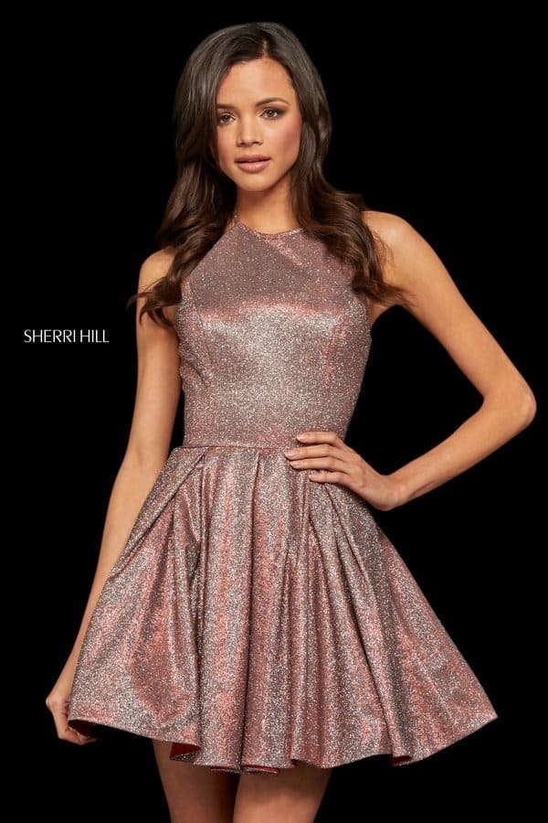 Sherri-Hill-52970-red-silver-43911.jpg-600