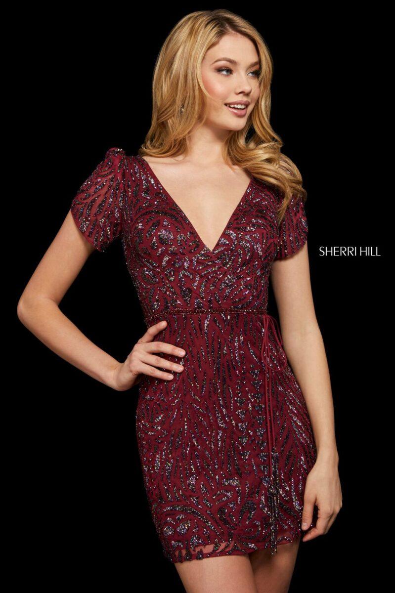 Sherri-Hill-53035-burgundy-44222
