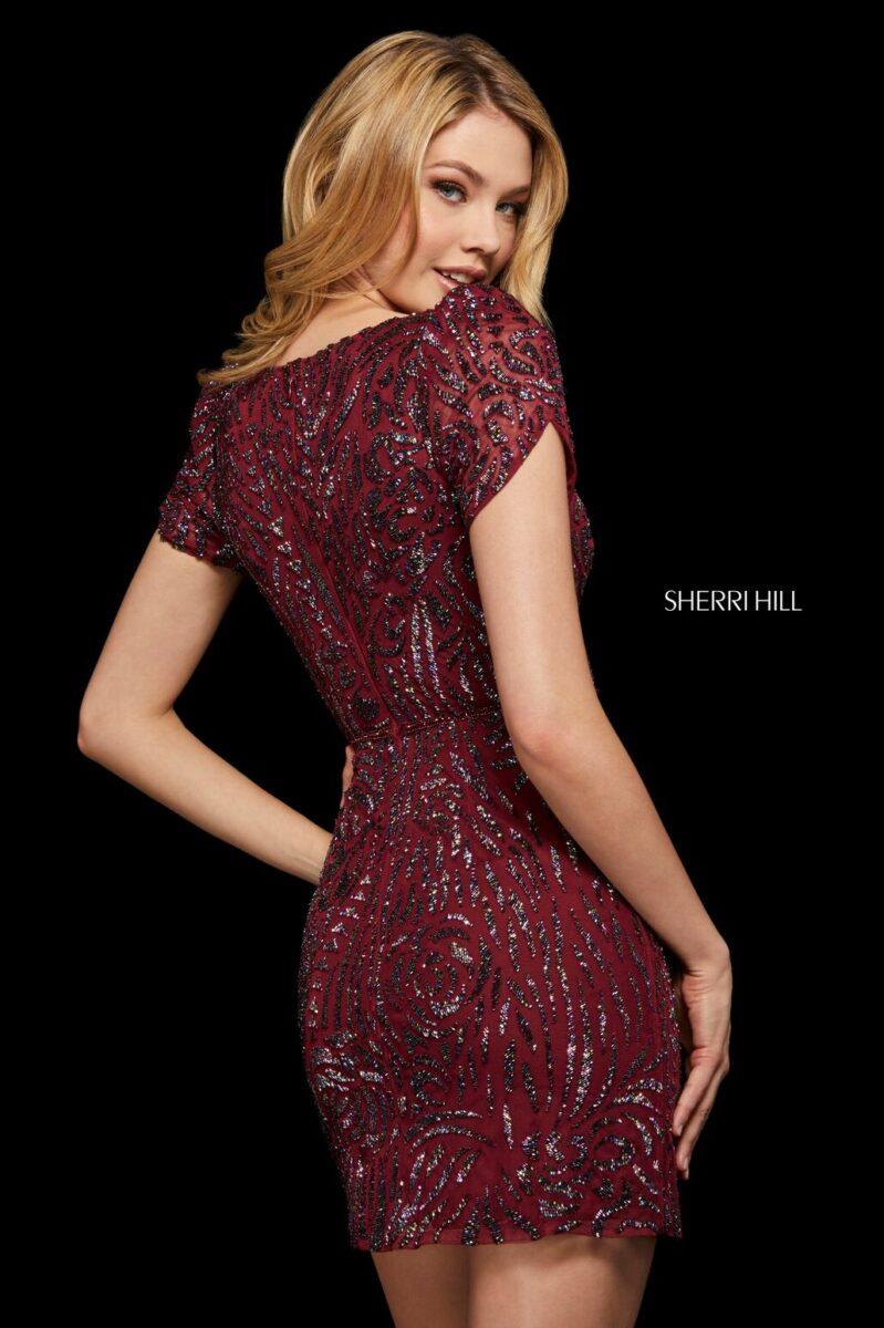 Sherri-Hill-53035-burgundy-44223