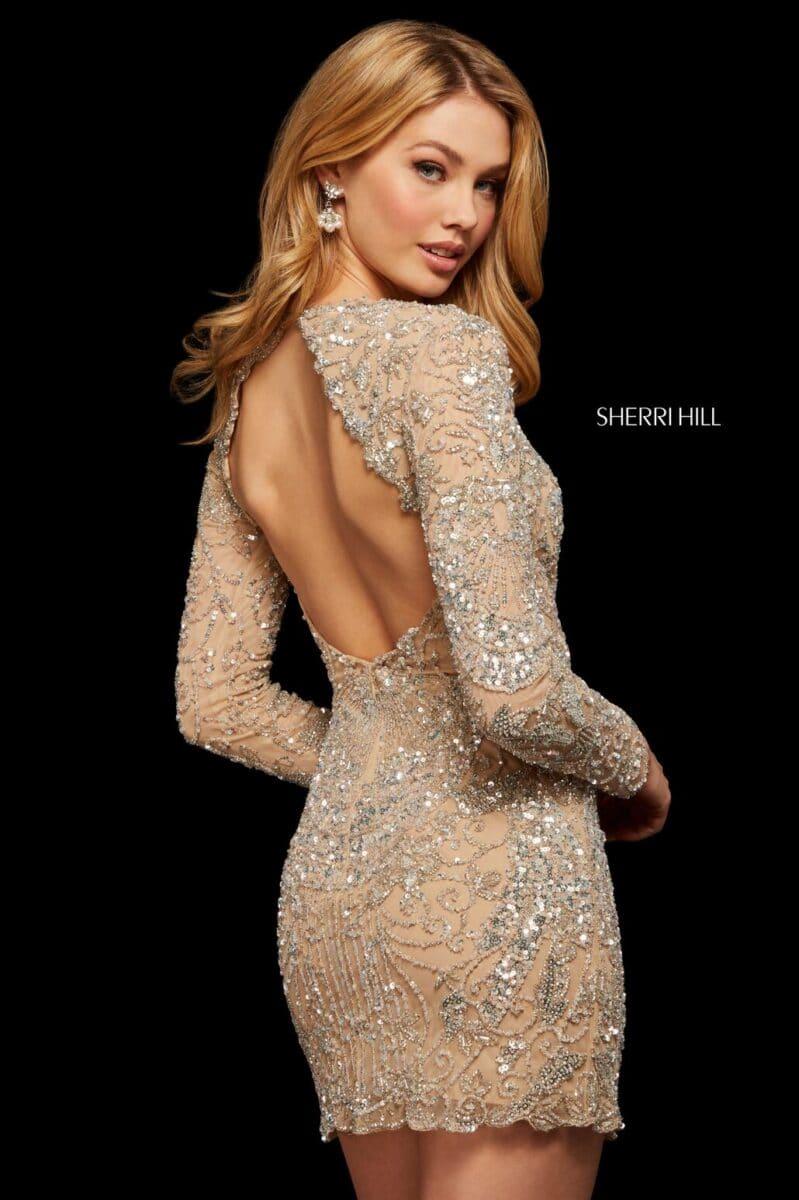 Sherri-Hill-53056-nude-silver-44041
