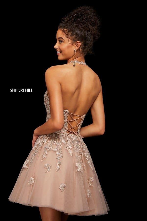 Sherri-Hill-53100-nude-44325.jpg-600