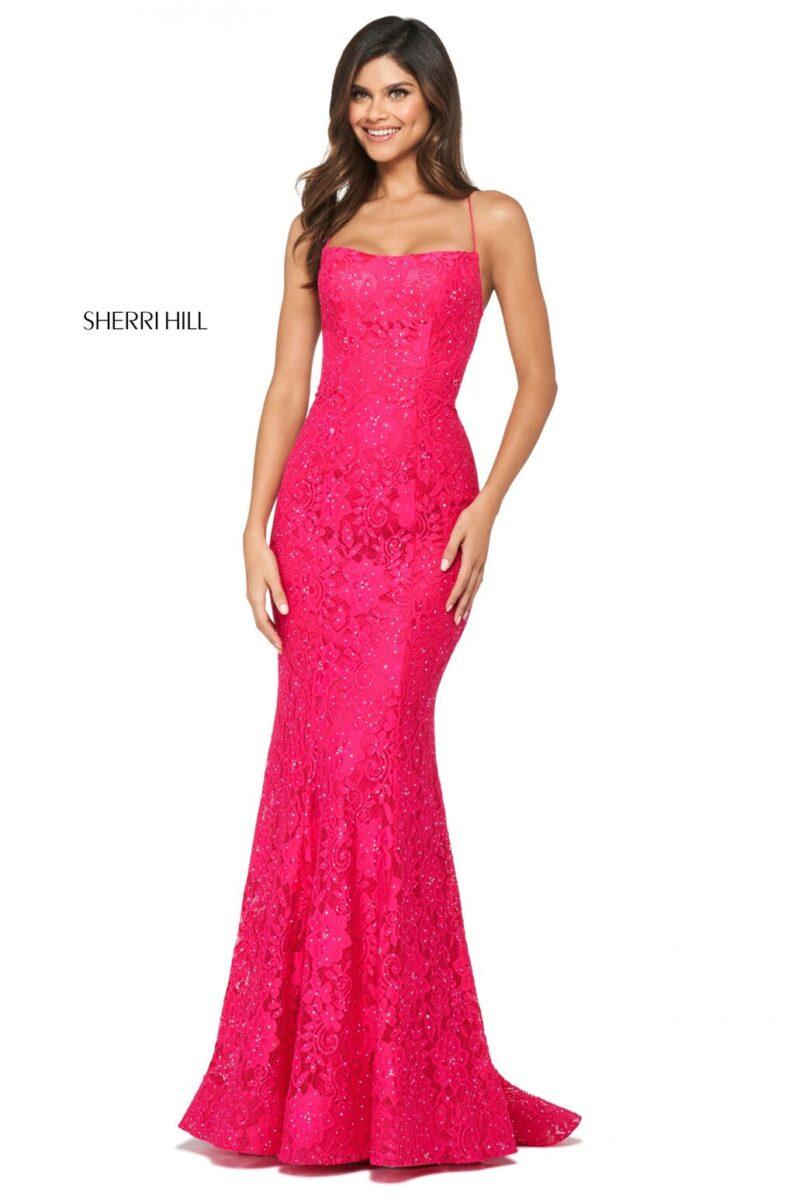 Sherri-Hill-53359-bright-pink-47262