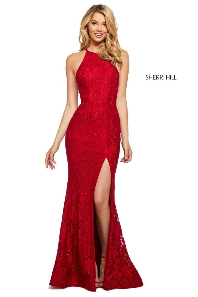 Sherri-Hill-53361-red-45268