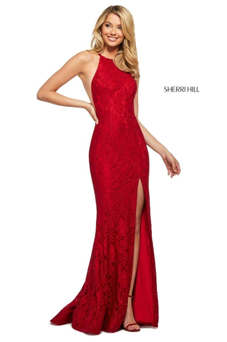 Sherri-Hill-53361-red-45269