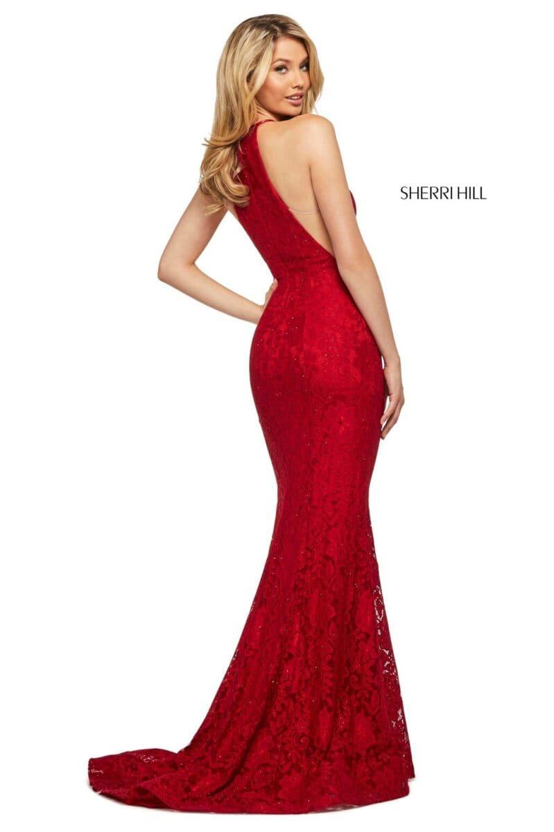 Sherri-Hill-53361-red-45270