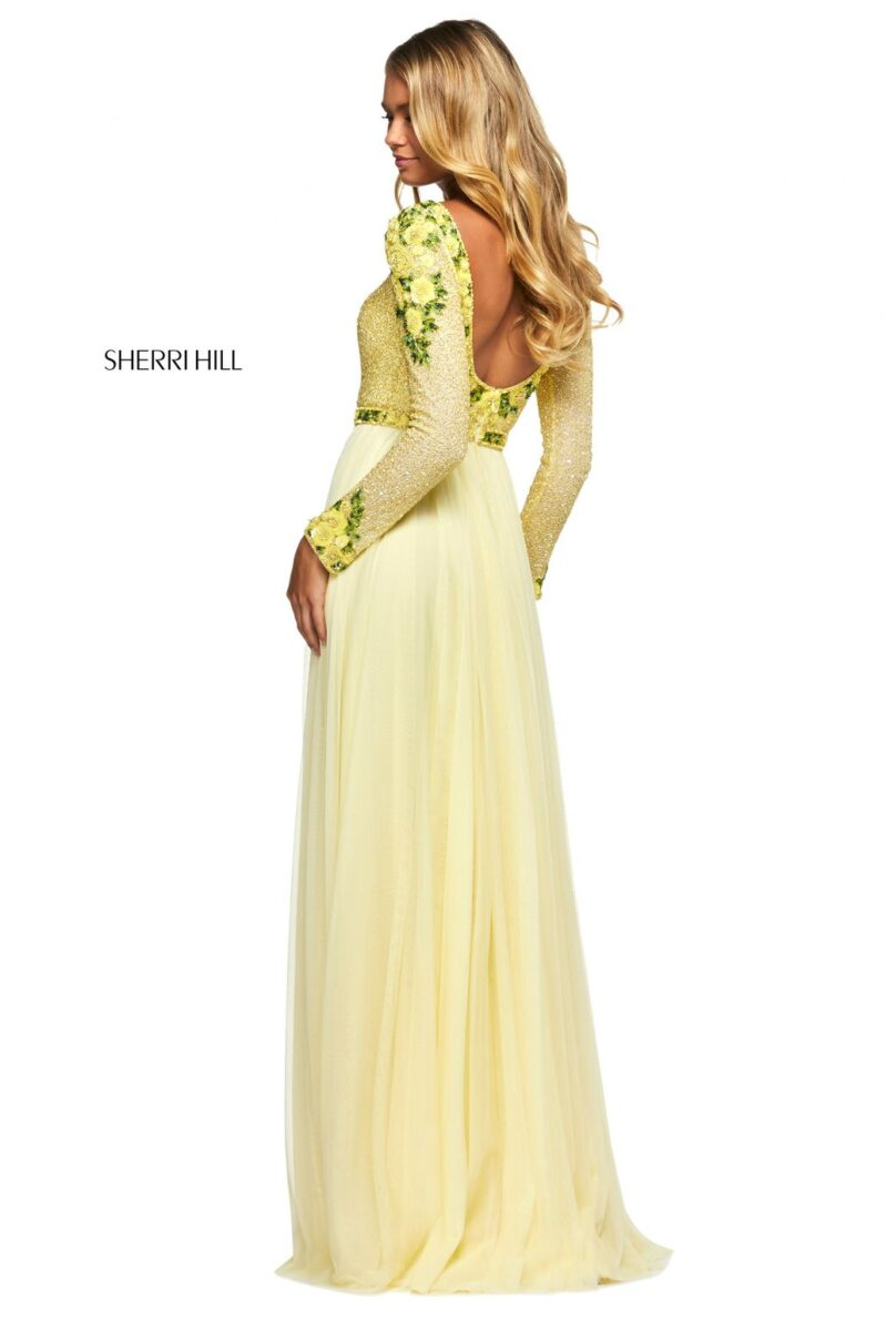 Sherri-Hill-53485-yellow-green-46246