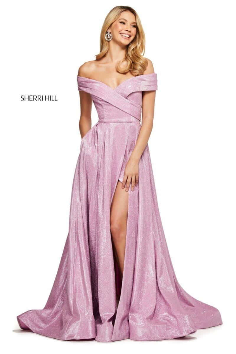 Sherri-Hill-53499-pink-silver-46261