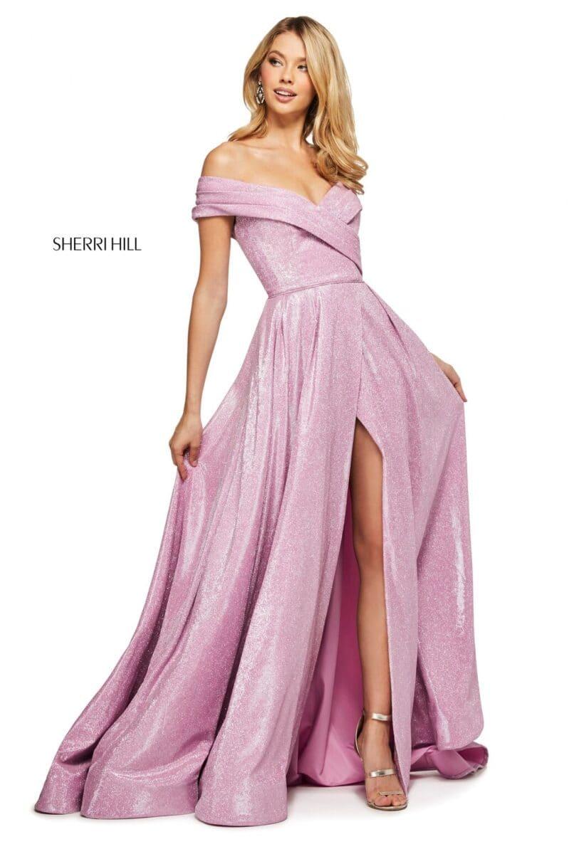 Sherri-Hill-53499-pink-silver-46262