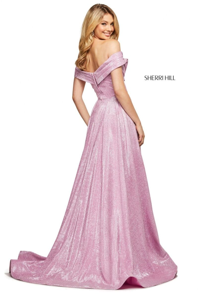 Sherri-Hill-53499-pink-silver-46263